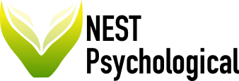 Nest Psychological will get you in-touch with who you really are.