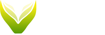 NEST Psychological will let you know what you are dealing with.